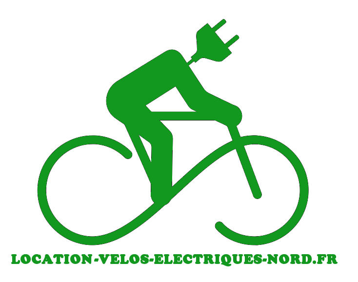 Location Vélo Electrique Nord